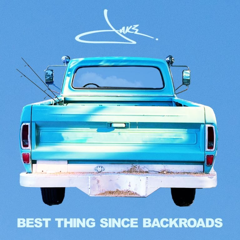 """Jake Owen Most Added At Country Radio With New Single """"Best Thing Since Backroads"""""""