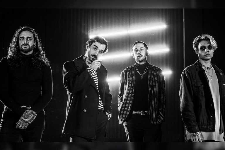 New Orleans-Based Cane Hill Delay Upcoming Music Due to Hurricane