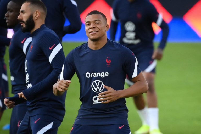 Kylian Mbappe turns down record PSG offer: What's next?