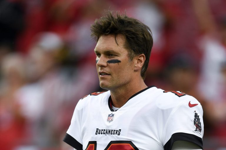 Tom Brady gives brilliant answer on where the NFL has gone wrong
