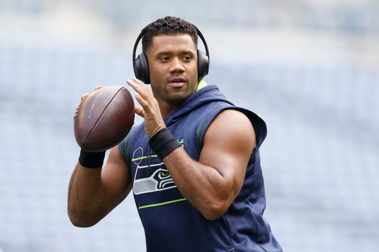 5 bold predictions for Seahawks against Titans