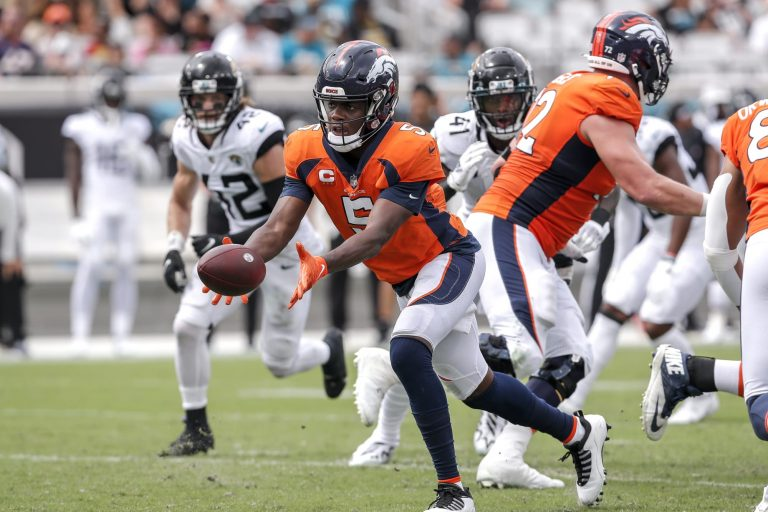 5 bold predictions for Broncos against Jets