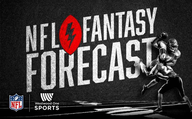 NFL Fantasy Forecast: CMC injury and more