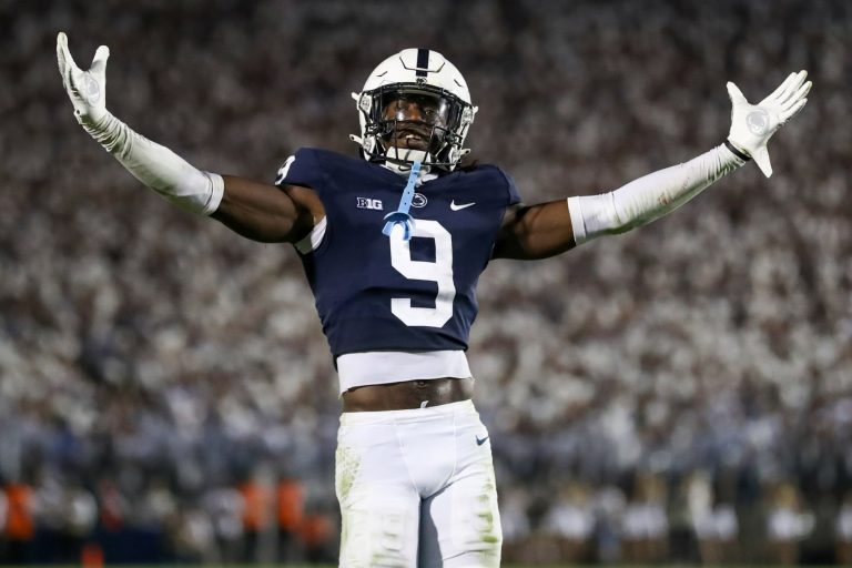College football conference power rankings: Big Ten shows it's more than just Ohio State