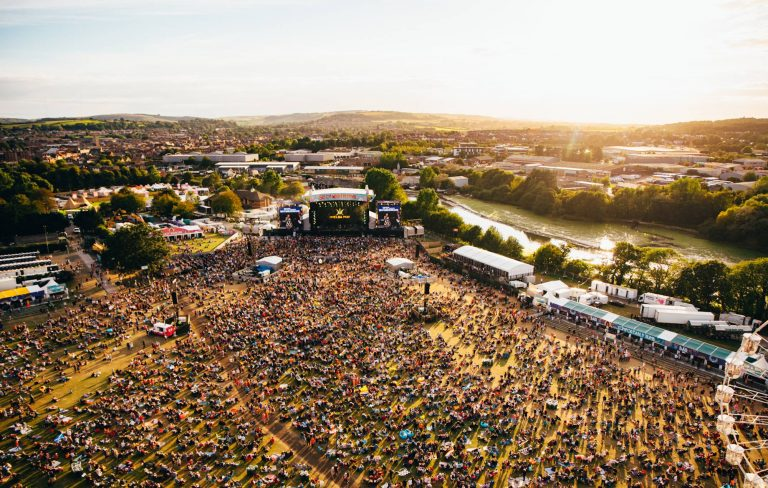 Isle Of Wight Festival announce dates and ticket details for 2022