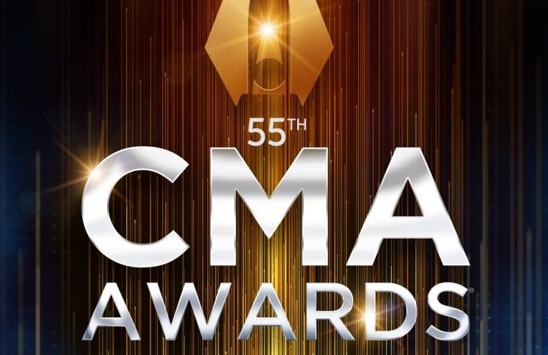Nominees Revealed for the 55th Annual CMA Awards