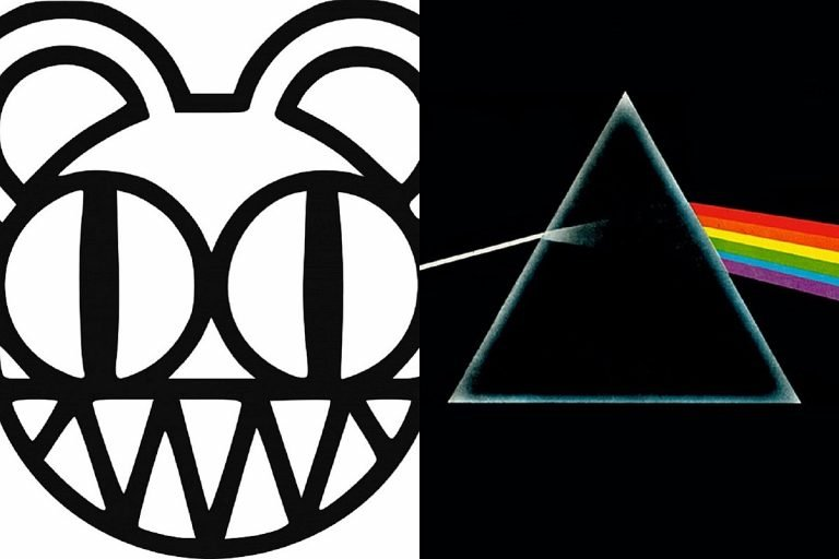 Are Radiohead This Generation's Pink Floyd?
