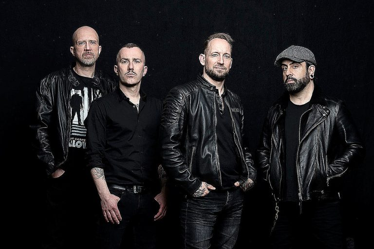 Poll: What's the Best Volbeat Song?