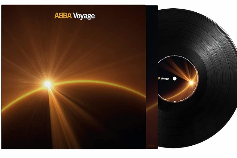Abba Release Two New Songs From Upcoming 'Voyage' Album and Show