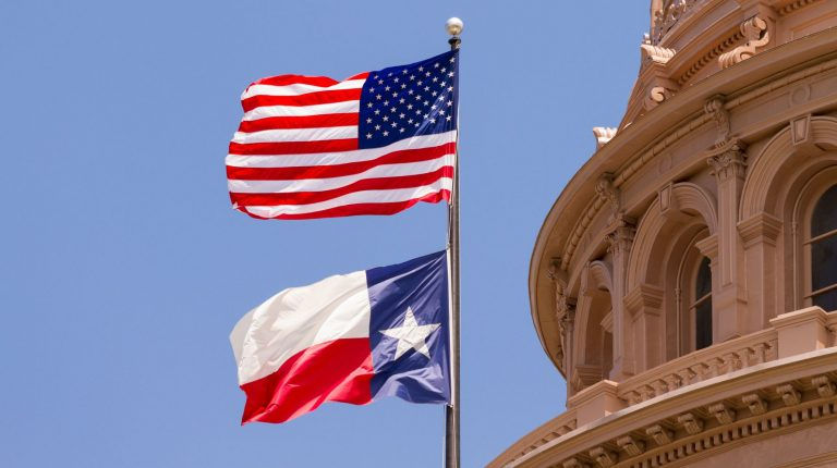 Texas Clinics Cancel Abortion Appointments After Court Reinstates Ban