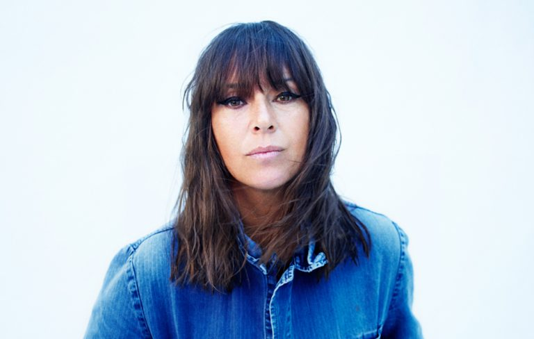 Cat Power announces new 'Covers' album with Frank Ocean and The Pogues tracks