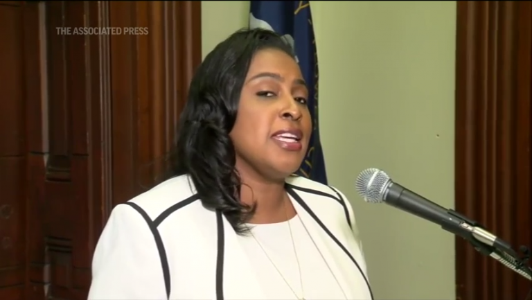 Mayor of Rochester, NY to resign after guilty plea