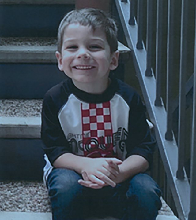 New Hampshire boy, 5, last seen 6 months ago, never reported missing: investigators