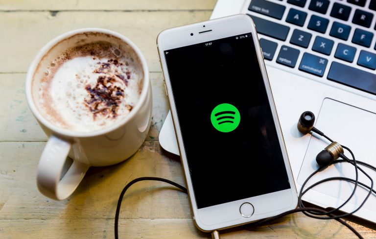 Spotify, Amazon and Pandora reportedly proposing lower streaming royalty rates to US Copyright Royalty Board